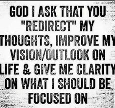 God help me block whatever is not of you and that will lead me away from living a Godly life. Prayer Scriptures, Bible Prayers, Faith Prayer, God Prayer, Prayer Quotes, Bible Verses Quotes, Faith Quotes, Angel Prayers, Affirmation Quotes