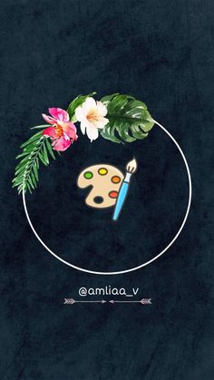Insta Icon, Instagram Story Template, Instagram Highlight Icons, Story Highlights, Decoupage, Templates, Ih, Texture, Cameras