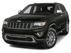 2014 Jeep Grand Cherokee Laredo SUV in Saratoga | MSRP $38,775 | 4 door SUV, 3.6L V-6 cyl.,   8-Speed Automatic, Black Forest Green Pearlcoat Ext.,   Black Int., Stock NumberN40020, VIN-1C4RJFAG6EC142829, Model-WKJH74 | (888) 310-2939 | http://www.saratogachryslerjeepdodge.net/new/Jeep/2014-Jeep-Grand+Cherokee-4b96ee260a0a0065018461492fc322ad.htm