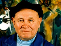 Romare Howard Bearden was born on September 2, 1911, to (Richard) Howard and Bessye Bearden in Charlotte, North Carolina, and died in New York City on March 12, 1988, at the age of 76. His life and art are marked by exceptional talent, encompassing a broad range of intellectual and scholarly interests, including music, performing arts, history, literature and world art. Bearden was also a celebrated humanist, as demonstrated by his lifelong support of young, emerging artists.