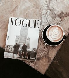 Image shared by ♛ C𝕙𝕒𝕣𝕝𝕚𝕟𝕖 ♛. Find images and videos about coffee, drink and vogue on We Heart It - the app to get lost in what you love. Cream Aesthetic, Boujee Aesthetic, Aesthetic Vintage, Aesthetic Pictures, Photo Wall Collage, Picture Wall, Mode Collage, Estilo Blogger, Oui Oui