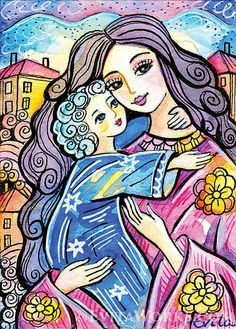 ao-mother-child-13 < Mother-and-Child < EvitaWorks