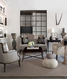 James Douglas Interiors, LLC | Michigan Design Center