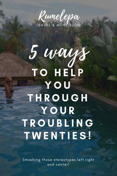 Troubling twenties could be the hardest decade yet! But let me help you ease that! Mental Health At Work, Improve Mental Health, Get Back Up, Keep Moving Forward, Need Someone, Peace On Earth, Write It Down, Good Grades, Jealousy