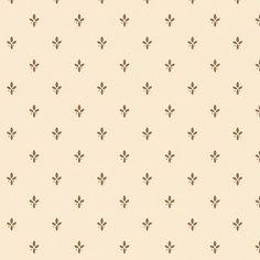 Miniprints