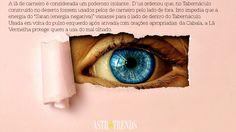 Não aguenta mais o olho gordo atrapalhando a sua vida? Quer aprender como se proteger do mal olhado? Não deixe de ler nosso artigo: http://www.astrotrends.com.br/conteudo/2017/05/05/red-string-como-se-proteger-contra-o-mal-olhado/