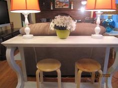 1000 Images About Arranging Furniture For Conversation On