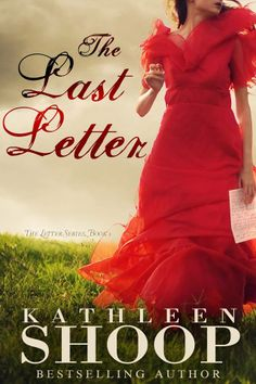 """#bvbmedia THE LAST LETTER -- .99 for short time only!  """"Gripping historical fiction—A tale of two women finding meaning behind all that went wrong in their lives. A timeless tale of redemption with the best plot-twist at the end I've seen in a long, long time. Can't wait for book two!"""" New York Times and USA Today bestselling author, Melissa Foster   Grab it now - http://www.amazon.com/dp/B004XR50K6 http://on.fb.me/1lwoUPp"""