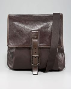 1485c79bfcd 24 Best messenger Bag images   Bags for men, Man bags, Men s bags