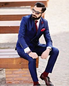@torrybatmani ✔️✔️ #mensuitsteam #menstyle #menfashion #menswear #suit #style #dope #dapper #photooftheday #picoftheday #class #suits