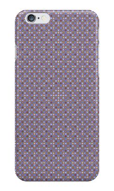 #IPhone #case / #skin with pattern http://www.redbubble.com/people/kuzmich/works/20866168-pattern-1002?c=488730-the-patterns&p=iphone-case&ref=work_collections_grid