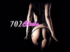 strip club queenstown over 50s escorts