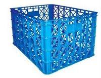 thùng nhựa rỗng 850x630x525 hs-022