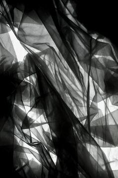 || S Y N E S T H E S I A ||  collection by Amelia Bjørn [detail].