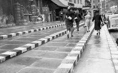 16 Sep 1939