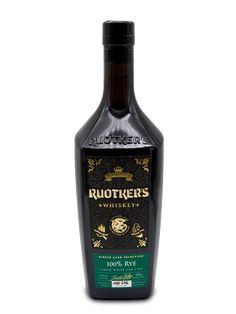 Virgin white oak cask In unserem Keller findet sich immer wieder ein besonders außergewöhnliches Fass. Dieser Dinkel-Whiskey lagerte in einem neuen 200-Liter Eichenfass. Ein Hauch von gebackenem Brot in der Nase, das Aroma von frisch gemahlenem Getreide im Abgang. Körnig im Geschmack, würzig am Gaumen. Bourbon Whiskey, Whisky, Tequila, Rye, Vodka Bottle, Drinks, Selection, Elegant, Types Of Cereal