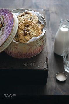 Comfort Food by Aisha Yusaf on 500px