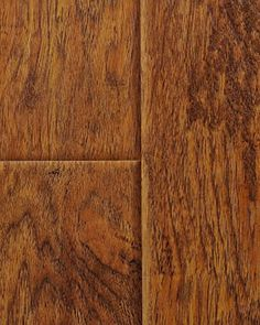 Bel Air Wood Flooring Imperial Laminate Collection Features 123 Mm Thickness 75 In Width That Feels