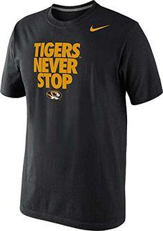 Nike Missouri Tigers Never Stop Block Font Center Stack T... https://www.amazon.com/dp/B01L75MB1M/ref=cm_sw_r_pi_dp_x_LN.hybCD390KV