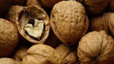 Если вы прочитаете это, то больше не выбросите ореховую скорлупу | KaifZona.Ru