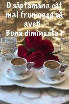 Good Morning, Messages, Tableware, Gentle Parenting, Buen Dia, Dinnerware, Bonjour, Tablewares