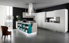 Da anni ci occupiamo di vendita all'ingrosso di Pavimenti, Rivestimenti, Parquet ma anche articoli d'arredo per la casa, Rubinetti, Lavabi, Sanitari e accessori per il Bagno, adesso mettiamo a disposizione nei nostri clienti un nuovo servizio: Vendita e Assistenza di Cucine dal design moderno e di alta qualità Made in Italy. http://www.magazzinodellapiastrella.it/cucine-elettrodomestici.php #cucine #cucinefirenze #cucineartigianali #cucineitaliane #firenze #cucinedesign #cucinemoderne