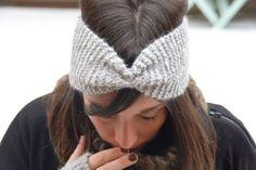 J'ai l'impression que les tutos tricot vous inspirent! Merci beaucoup pour vos jolies photos du snood double tour au point de riz, vous êtes nombreuses à l'avoir réalisé et à m&rs…