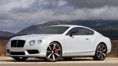 #Bentley propose à ses clients californiens de se faire livrer l'essence directement dans le réservoir.  -- Comment ça marche ? Les clients disposent d'une app à partir de laquelle ils peuvent commander leur plein et hop comme par magie un fourgon débarque et verse dans le réservoir la quantitè souhaitée. Si ça c'est pas du luxe ... - http://ift.tt/1HQJd81