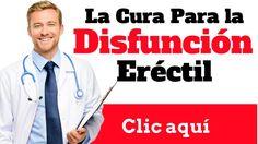 Como curar la disfunción eréctil - Remedios caseros para impotencia masc...
