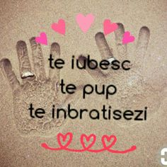 I Love You, My Love, Emoticon, Dog Tag Necklace, Tatoo, Pretty Images, Smiley, Te Amo, Je T'aime