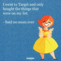 Target funny mom memes, funny parenting memes, mom humor, quotes for kids, Funny Parenting Memes, Funny Mom Memes, Parenting Books, Parenting Teens, Parenting Quotes, Mom Humor, Funny Quotes, Humor Quotes, Hilarious