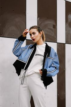 Monki Teddy Jacket Outfit Want Get Repeat Blog 02 Want Get