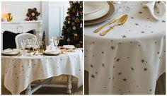 Ideas para decorar tu casa en Navidad | Christmas décor