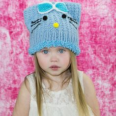 Hey, I found this really awesome Etsy listing at https://www.etsy.com/listing/233010836/cat-hat-cat-beanie-kids-cat-ear-hat