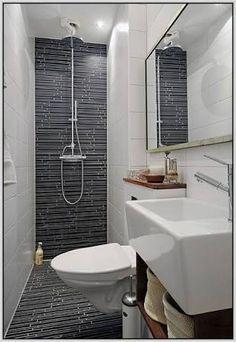 13+ Best Bathroom Remodel Ideas & Makeovers Design | Bathroom design ...