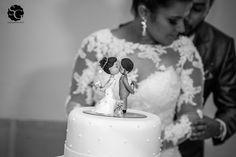 #marcosamanda2015 #wedding #weddingphotography #bride #groom #novia #noiva #noivo #weddingcake #topodebolo #noivinhos #buffetsurreal #fotografiacasamentosp #fotografiadecasamento #ensaiocasamento #love #amore #amour #amor #liebe #weddingdress #matrimonio