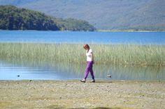 Lago Nonthue