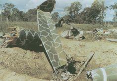 1500x1043. Hollandia Papua New Guinea. 1944 - 01.