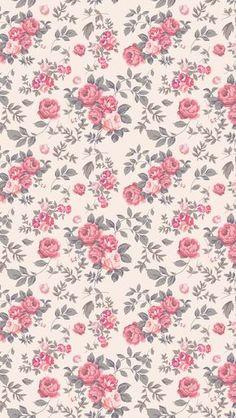 Dreamy Girl ♥: Wallpapers Fofos para o celular Mais