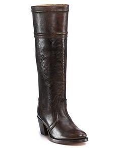 "Frye ""Jane"" boots"