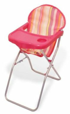 Baby Alive High Chair Unusual Chairs For Sale 130 Best Images Dolls Activity Toys Onyx Cindy Vasquez