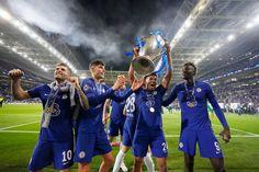 Football Photos, Uefa Champions League, Chelsea Fc, Big Men, Finals, 21st, Final Exams, Chelsea F.c.