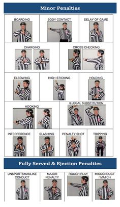 Ringette penalties is a little different then hockey check them out here! Hockey Tournaments, Hockey Goalie, Hockey Mom, Hockey Teams, Ice Hockey, Hockey Stuff, Nhl, Funny Charts, Hockey Decor