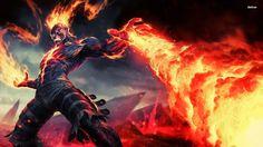 League Of Legends Wallpaper Jinx  Dota  and ESports Geeks Dota 1600×800 League Of Legends Wallpaper (37 Wallpapers) | Adorable Wallpapers