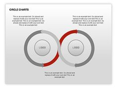 Circle Process Charts Collection http://www.poweredtemplate.com/powerpoint-diagrams-charts/ppt-shapes/00291/0/index.html