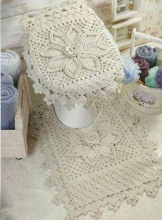 juego-bano-tejido-a-crochet-6
