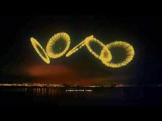 France - The 5th Philippine International FWSim Fireworks Competition - YouTube
