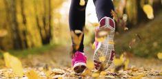 Endlich ein bisschen mehr Sport treiben und was für die Gesundheit tun: Da kommen ein paar Fitness-Tipps genau richtig.