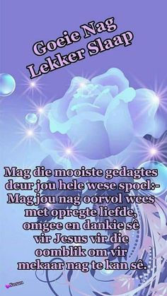 Good Night Prayer, Good Night Blessings, Good Night Quotes, Words To Live By Quotes, Evening Greetings, Afrikaanse Quotes, Goeie Nag, Goeie More, Christian Messages