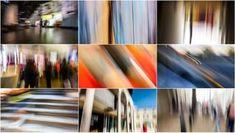 - Limited Edition of 9 Photograph 7 Seven, Saatchi Art, The Originals, Photography, Color, Fotografie, Colour, Photograph, Photo Shoot